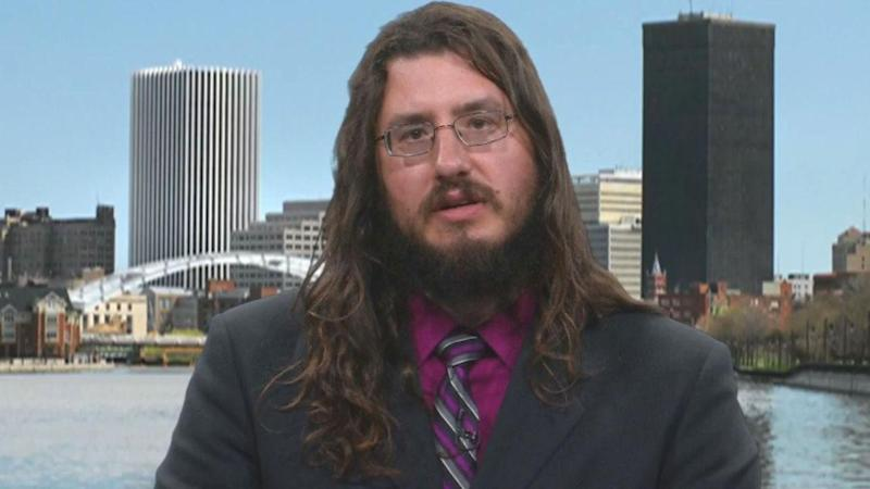 Michael Rotondo, 30-Year-Old Evicted From Parents' Home, Gets Offered Job