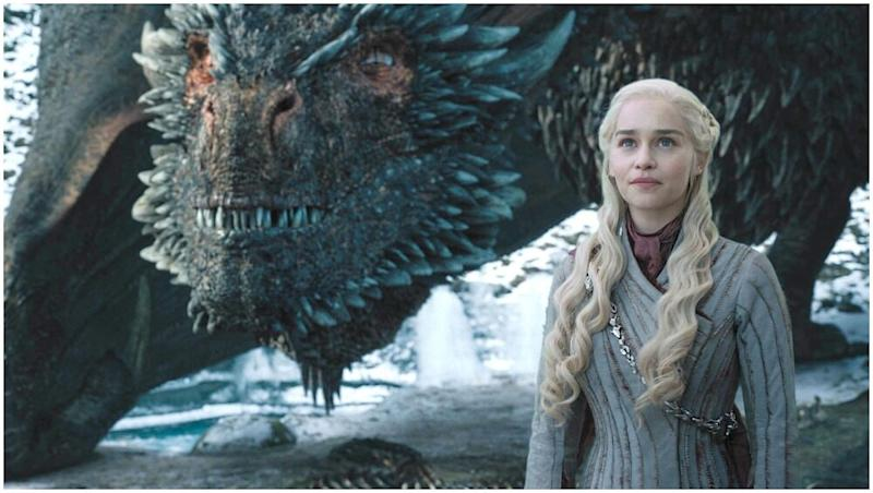 Game Of Thrones Bags 32 Nominations at Emmy Awards 2019: Twitterati Shocked to Find the HBO Show in Best Writing Category, Call the Nominations a Popularity Contest
