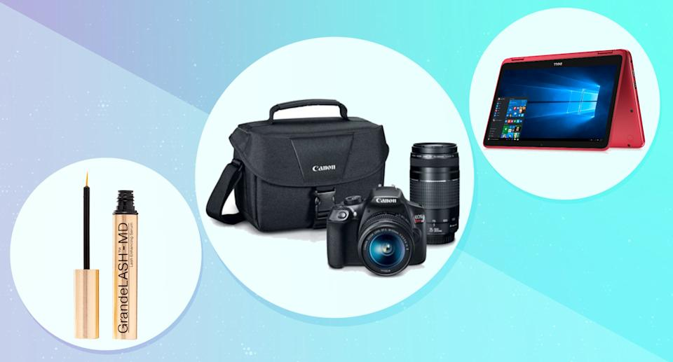 This weekend, Walmart is having a huge Father's Day sale with some of the best deals we've seen.