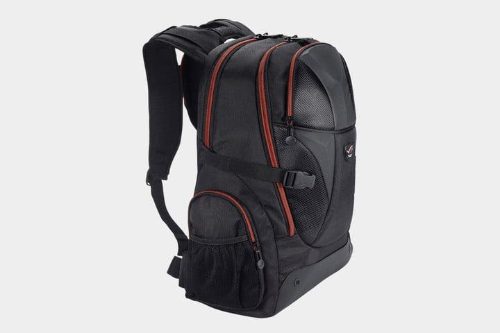 2e656cf34 The best laptop bags for 2019