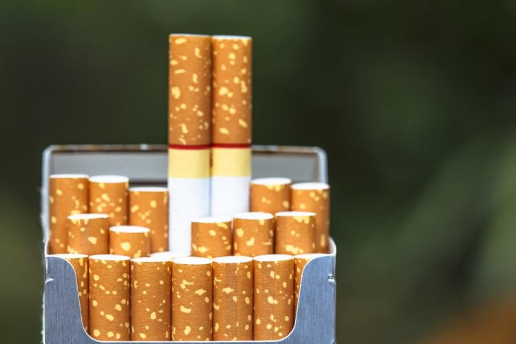 Websites to Buy Cigarettes Online with Credit Card and Free Shipping