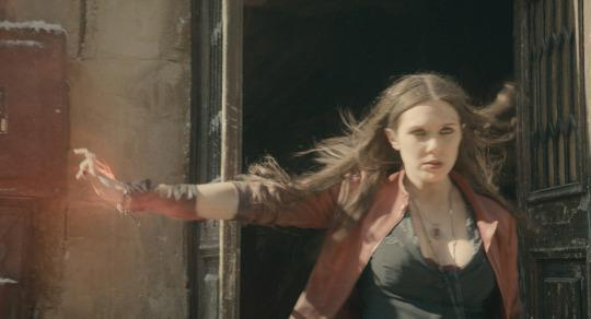 Age of Ultron': We Decode Those Angst-Ridden Avengers Dreams