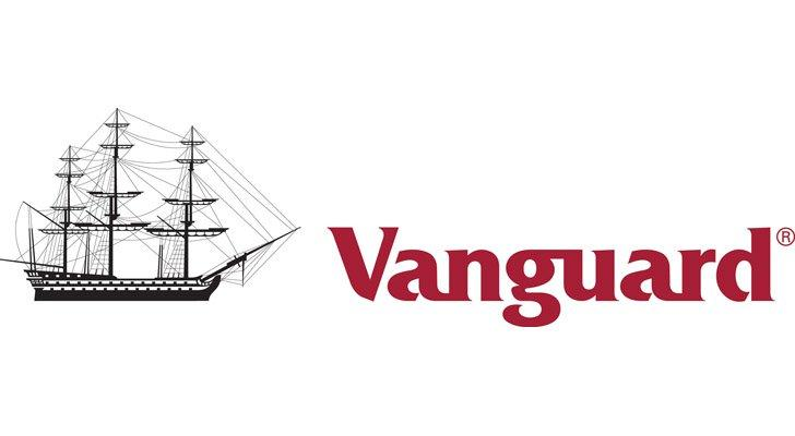 Vanguard Total Stock Market ETF (VTI)