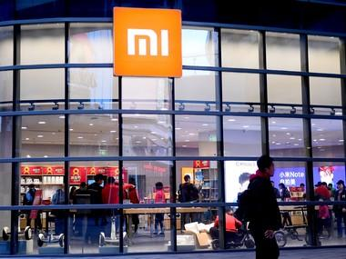 Mere months from its IPO, Xiaomi records $1.1 bn quarterly loss, but also high overseas revenue: Report