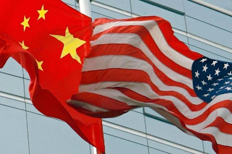 US Accuses Chinese Hackers of Targeting of Companies Developing Covid-19 Vaccine, Treatement
