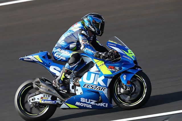 Mir to return to action at test after lung injury