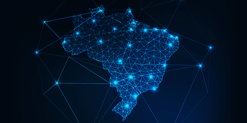 How blockchain could change Brazil's fashion industry