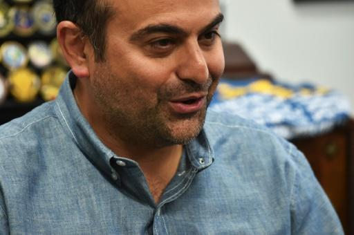 Former FBI agent Ali Soufan was thrust onto the frontline in the hunt for Al-Qaeda after the 1998 US embassy bombings in East Africa and the 2000 USS Cole bombing in Yemen