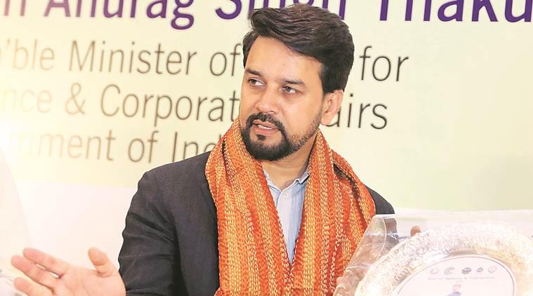 'Mamata govt turning non-issue into political row'