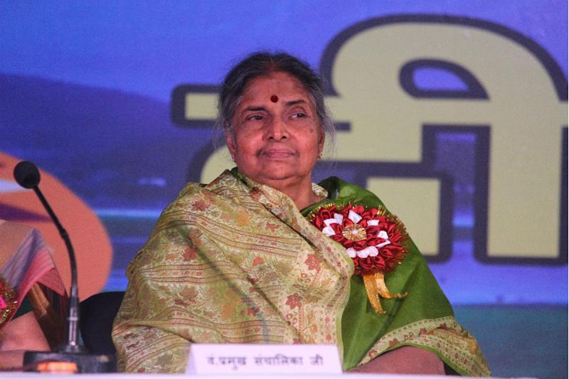 Educated Girls Know More About Islam Than Their Own Faith: RSS Women's Wing Chief on Love Jihad