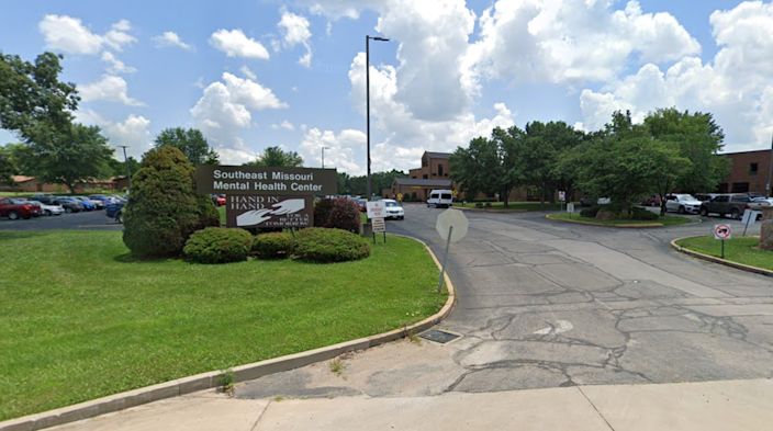 The Southeast Missouri Mental Health Center in Farmington has seen the most coronavirus cases among the state's mental health facilities, with 330 staff and 97 residents testing positive since March.
