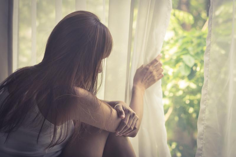 Is seasonal depression real? There are tons of ways to cope with the winter blues