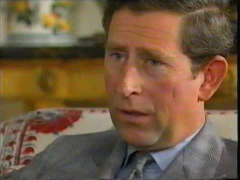 June 29, 1994: Charles, in a television interview, says he was unfaithful to Diana after their marriage broke down.