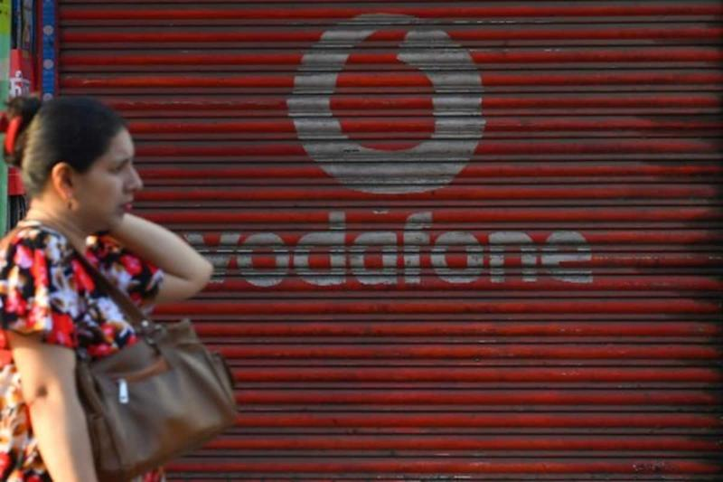 Vodafone Wins Arbitration against India in Rs 22,100 Crore Retrospective Tax Dispute Case