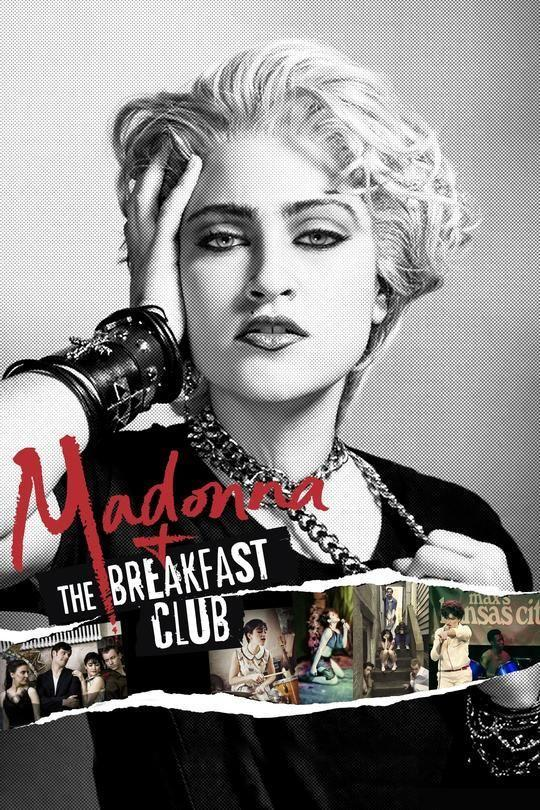 "<p>There are artists and then there's Madonna. Before she became a global pop icon, she was just an ambitious young woman with big dreams. This re-enacted story retraces her early days as the lead singer of the new wave band, the Breakfast Club. Actress Jamie Auld plays the Grammy-winning artist and bears an eerily striking resemblance to the influential singer.</p><p><a class=""link rapid-noclick-resp"" href=""https://go.redirectingat.com?id=74968X1596630&url=https%3A%2F%2Fwww.hulu.com%2Fmovie%2Fmadonna-and-the-breakfast-club-4dcf7a04-ad2b-4a5b-aaf7-a1bc439cb3de&sref=https%3A%2F%2Fwww.goodhousekeeping.com%2Flife%2Fentertainment%2Fg34196512%2Fbest-documentaries-on-hulu%2F"" rel=""nofollow noopener"" target=""_blank"" data-ylk=""slk:WATCH NOW"">WATCH NOW</a></p>"