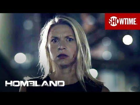 """<p>If you're looking for a new drama to cram, look no further. All eight seasons of <em>Homeland</em> are available on Hulu, which offers the perfect opportunity to get your heart racing but never have to wait more than a few minutes to see what happens next. Claire Danes plays a CIA agent who develops suspicions about a marine recently released from captivity; obviously, chaos ensues. There's romance, adventure, a badass leading lady, and much more to keep you hooked.</p><p><a class=""""link rapid-noclick-resp"""" href=""""https://go.redirectingat.com?id=74968X1596630&url=https%3A%2F%2Fwww.hulu.com%2Fseries%2Fhomeland-d5779fa8-8bac-419b-8539-38a8cfeb1505&sref=https%3A%2F%2Fwww.esquire.com%2Fentertainment%2Fmusic%2Fg30389440%2Fbest-shows-on-hulu%2F"""" rel=""""nofollow noopener"""" target=""""_blank"""" data-ylk=""""slk:Watch Now"""">Watch Now</a></p><p><a href=""""https://www.youtube.com/watch?v=E4ZRFs_MdM8"""" rel=""""nofollow noopener"""" target=""""_blank"""" data-ylk=""""slk:See the original post on Youtube"""" class=""""link rapid-noclick-resp"""">See the original post on Youtube</a></p>"""