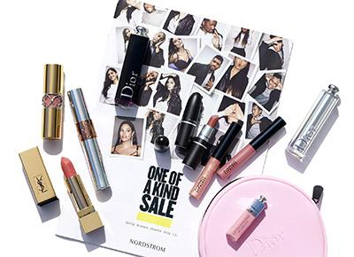 f1d63fddab8 Too-Good-to-Be-True Beauty Deals from the Nordstrom Anniversary Sale