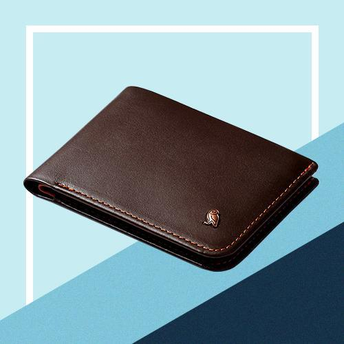 Bellroy Wallet, best Christmas gifts