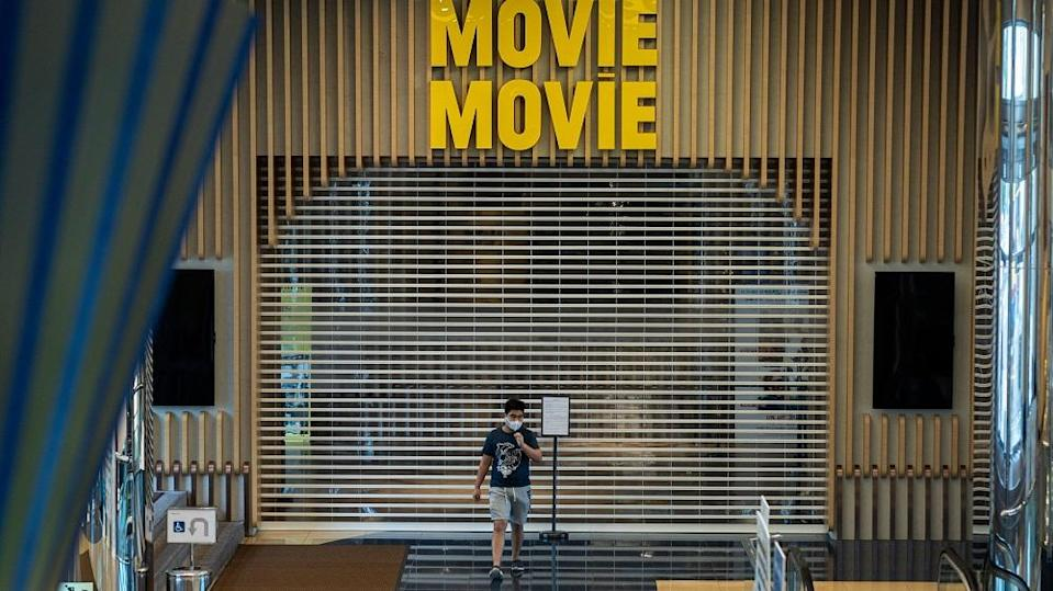 e3f9e8bd114a39831801fff150a3c798 - Hong Kong Cinemas to Close After Third Wave of Coronavirus