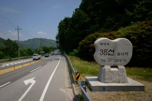 The Korean War began 70 years ago on Thursday, when North Korean forces poured across the 38th parallel, where Moscow and Washington had divided the peninsula