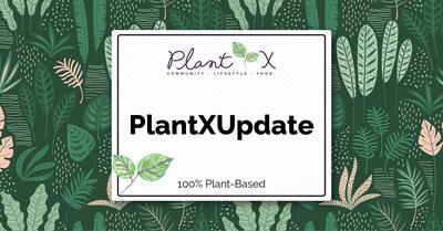 PlantX Prices Offering and Files Amended and Restated Preliminary Short Form Prospectus (CNW Group/PlantX Life Inc.)