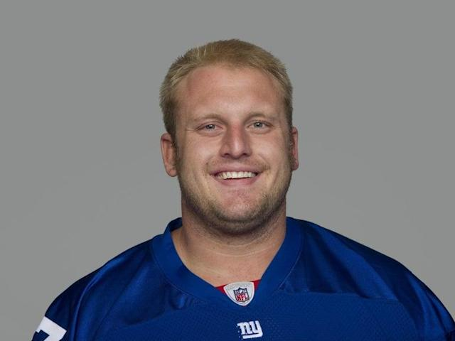 "Mitch Petrus, a former NFL player for the New York Giants, has died from heatstroke aged 32.The American fell ill on Thursday after working out in the heat at his family's business in Little Rock, Arkansas. He died in hospital that evening.A heat advisory had been in effect that day, with temperatures reaching more than 32C in Arkansas. Pulaski County Coroner Gerone Hobbs told NBC that Petrus did not have any pre-existing conditions that contributed to his death.Petrus won the 2012 Super Bowl with the Giants before joining the New England Patriots later that year.> We are deeply saddened by the passing of Mitch Petrus. He was an outstanding competitor, incredible teammate and a true Hog. He will be greatly missed by many. Rest easy Mitch. pic.twitter.com/pMToZaWmc3> > — Arkansas Razorback Football (@RazorbackFB) > > July 19, 2019In a statement, the New York Giants said: ""We are saddened to hear of Mitch's passing. Our thoughts go out to Mitch's family and friends.""The University of Arkansas, where Petrus graduated from in 2009, said on Twitter: ""We are deeply saddened by the passing of Mitch Petrus. He was an outstanding competitor, incredible teammate and a true Hog. He will be greatly missed by many. Rest easy Mitch.""Parts of America are currently experiencing record-breaking heatwaves with temperatures surpassing 37C."