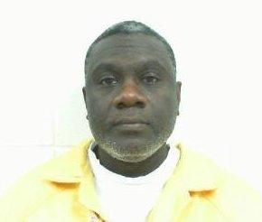Coley McCraney, 45, of Dothan, Alabama, has been arrested in the 1999 murders of Hawlett and Beasley.