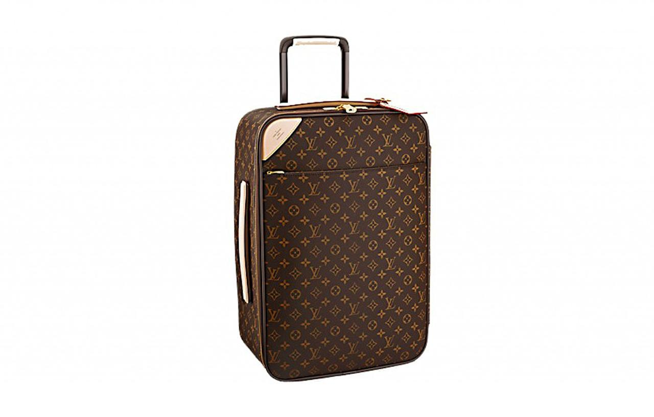 "<div><a rel=""nofollow"" href=""http://frontrow.uk.com/accessories/louis-vuitton"">£250 for 5 days</a> </div>"