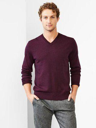 """Get it <a href=""""http://www.gapcanada.ca/browse/product.do?cid=1024175&vid=1&pid=981564113"""" target=""""_blank"""">here</a>."""