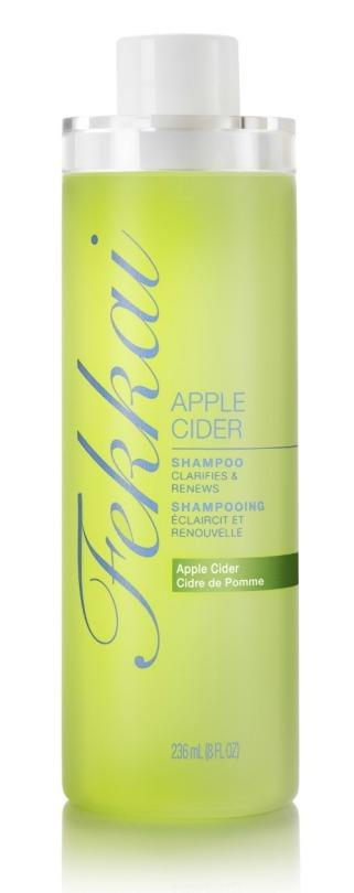 """<p>Spend $60 and receive a free Apple Cider Shampoo + Essential Shea Masque ($45 value) with offer code """"<a href=""""http://www.fekkai.com/"""" rel=""""nofollow noopener"""" target=""""_blank"""" data-ylk=""""slk:CYBERCHIC"""" class=""""link rapid-noclick-resp"""">CYBERCHIC</a>"""".<br></p>"""