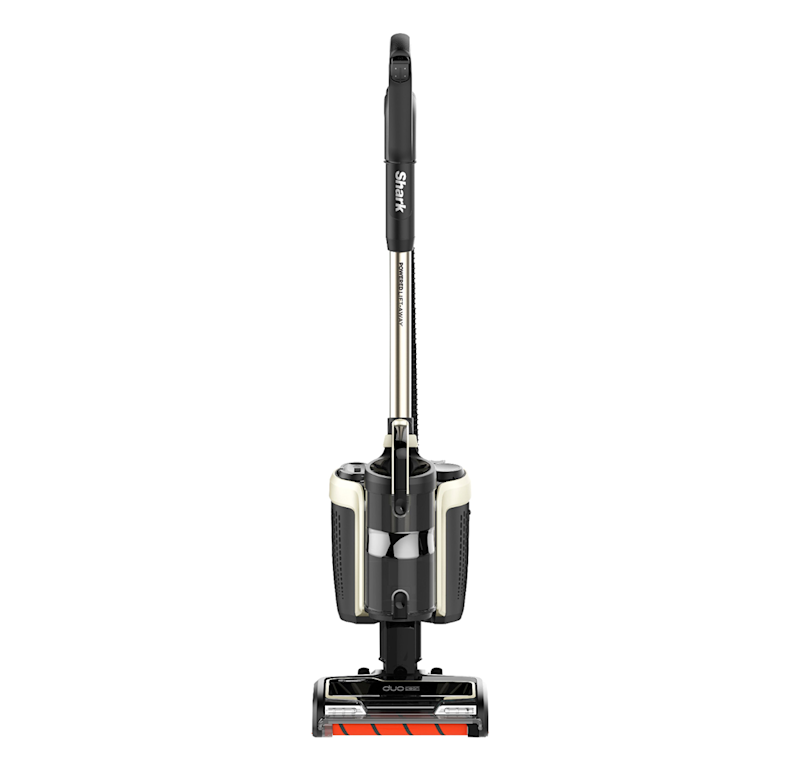 Shark ION P50 Powered-Lift Away IC162 Cordless Upright Vacuum (Credit: Best Buy)
