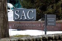 SAC to start keeping closer watch over workers
