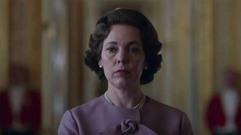 'The Crown' Season 3 trailer: Olivia Colman, Helena Bonham Carter join cast