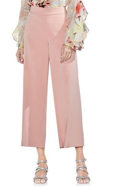 "Get them at <a href=""https://shop.nordstrom.com/s/vince-camuto-high-waist-crop-pants/4828257?origin=keywordsearch-personalizedsort&fashioncolor=WILD%20ROSE"" target=""_blank"">Nordstrom</a>, $89."