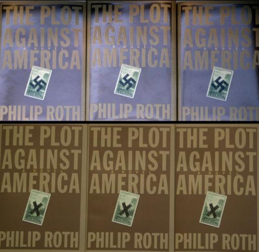 Philip Roth Quotes: Trump A 'Boastful Baffoon' And Other Memorable Writings