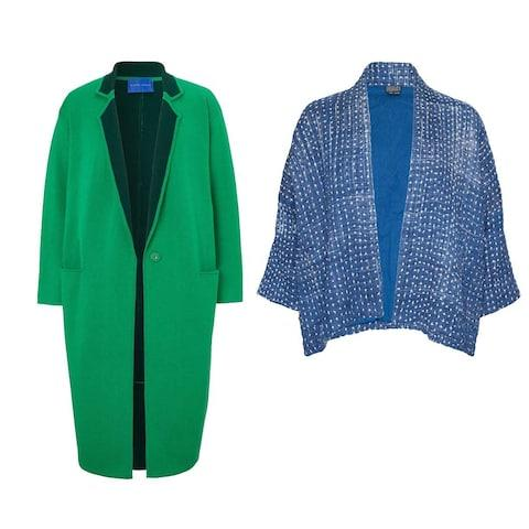 transitional cover ups