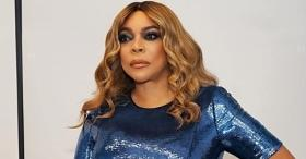 Wendy Williams wants to remarry; keep hubby in a separate home