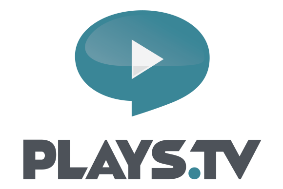 Plays.tv has gone independent (Plays.tv)