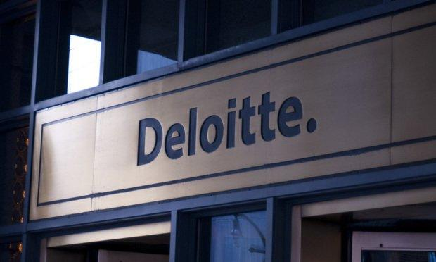 Big Four's Deloitte Launches Law Practice in Singapore