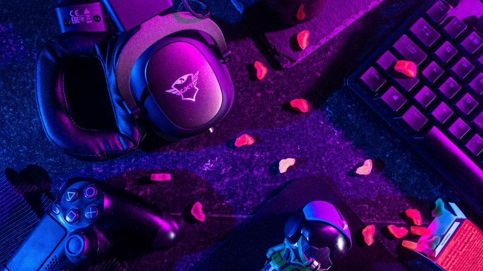 7 of the best gaming headsets for the PS4