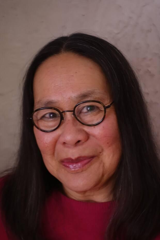 Jeannie Mah's memories of past and present led to a win for artistic excellence at the 2021 Saskatchewan Arts Awards.