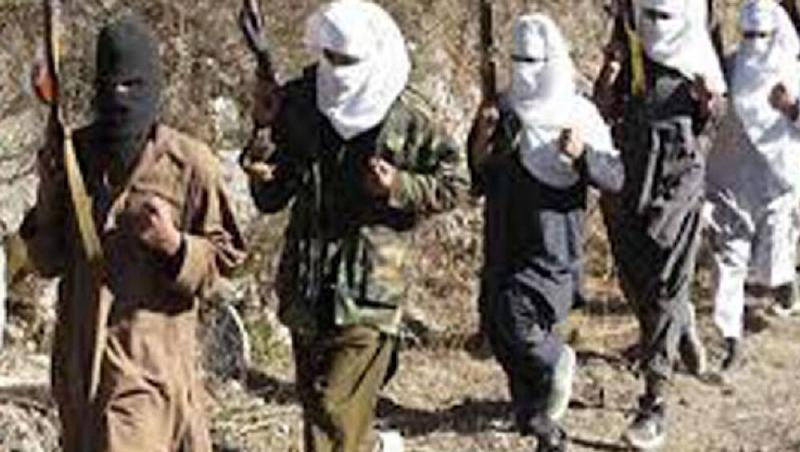 Mumbai on Target of Jaish-e-Mohammed, Terrorists Planning to Attack Business Houses: Report