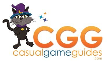 Casual Game Guides