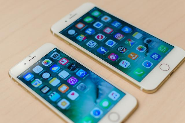 how to recover lost contacts on an iphone apple