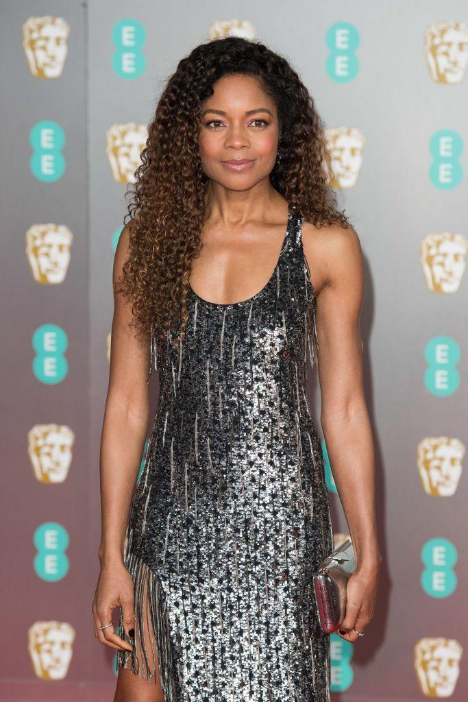 """<p>Naomie Harris mentioned that famous Virgo reserve in a <a href=""""https://www.theguardian.com/film/2010/mar/21/naomie-harris-interview-bbc-thriller"""" rel=""""nofollow noopener"""" target=""""_blank"""" data-ylk=""""slk:2010 Guardian interview,"""" class=""""link rapid-noclick-resp"""">2010 <em>Guardian</em> interview,</a> saying, """"I have many different sides; I can be the life and soul of the party—or a wallflower.""""</p>"""