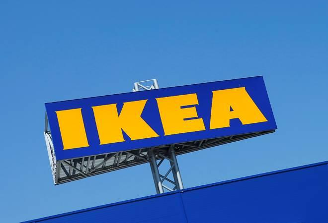 IKEA faced criticism after another incident of 'bug in food' happened at its Hyderabad store. This time, a customer found an insect in a chocolate cake while his daughter was eating it.<br />