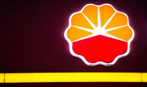 PetroChina H1 profit best in years, beats expectations, on oil price recovery