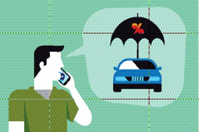 car insurance, motor insurance, monsoon season, Third-party Liability cover, OD cover, Pre-Monsoon Service, return to invoice cover