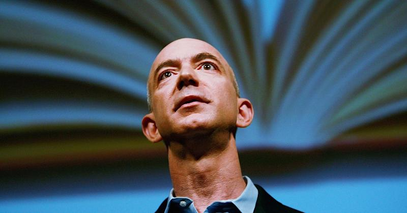 Amazon just hired a top Seattle doctor who ran a network of health clinics