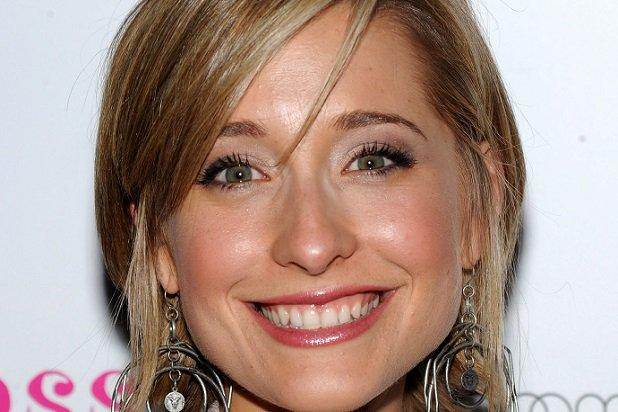 'Smallville' actress Allison Mack to appear in court for case in
